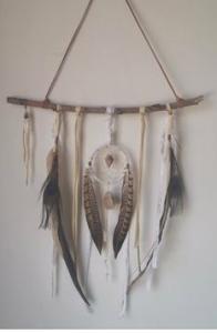 Spirit Tribe on Etsy
